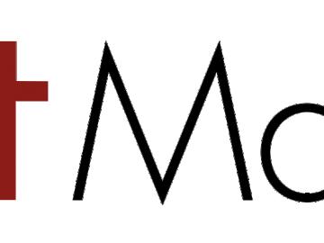 Targi Fleet Market – mobilność biznesu!