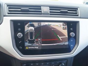 Seat Arona 1.0 Eco TSI 115 KM - Wiecej… Ibizy!