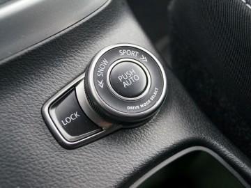 Suzuki SX4 S-Cross 1,4 140 KM 4WD - Lekko kontrowersyjny