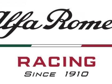 "Sauber i Alfa Romeo jako zespół w F1 pod nazwą ""Alfa Romeo Racing"""