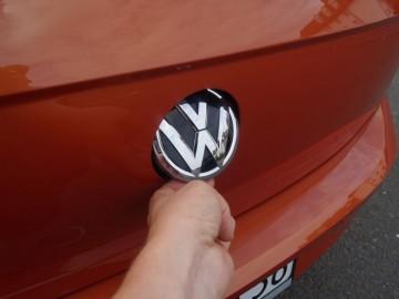Volkswagen Polo 1,0 TSi 115 KM – Rozsądny wybór