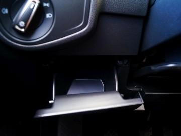 Volkswagen Golf Sportsvan 1,0 TSi 115 KM: AntySUV!?