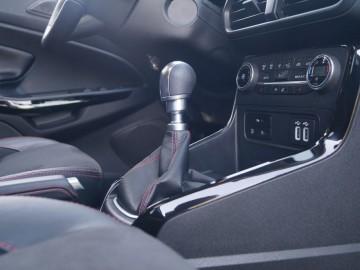 Ford EcoSport 1.0 Ecoboost ST Line 140 KM – Nienowa nowość…