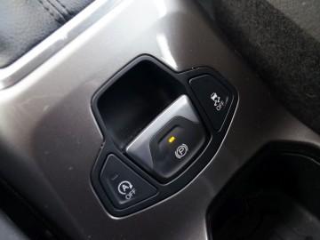 Jeep Renegade 1,3 Turbo GSE 180 KM AWD – Jeep XS...