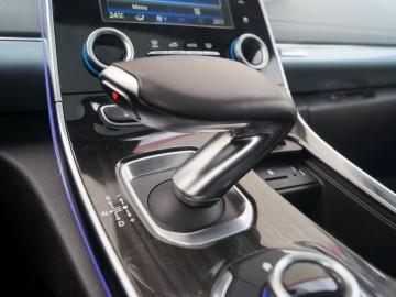 Renault Espace 1,8 Energy TCE 225 KM – Dla ceniących luksus i wygodę