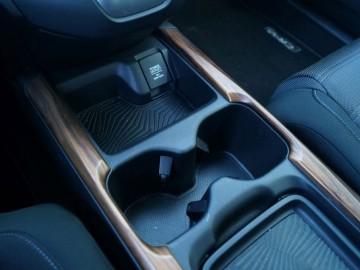 Honda CR-V 1,5 VTEC 193 KM CVT AWD – Jeszcze doskonalsza?