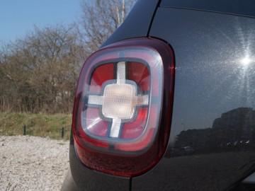 Dacia Duster 1,5 dCI 110 KM – Zmiany na plus