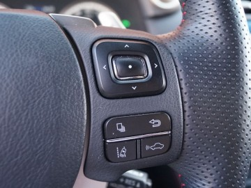 Lexus NX300 238 KM E-Four AT6 - Mocarz z Japonii