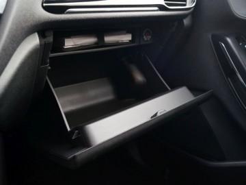 Ford Fiesta Active 1,5 TDCi 120 KM MT6 – Nowy standard