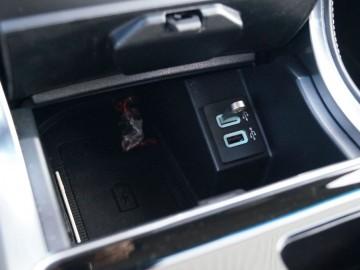 Ford Edge Vignale 2.0 TDCi EcoBLUE Twin Turbo 238 KM 8AT - Amerykański punkt widzenia