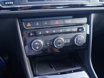 Seat Leon FR 2,0 EcoTSI 190 KM DSG7 - Prawie sportowiec