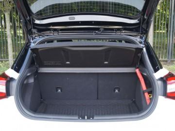 Hyundai i20 1,0 T-GDI 100 KM 7DCT - Alternatywa