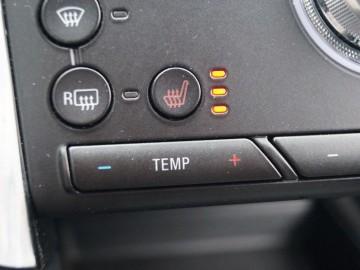 Ford Mondeo ST Line 2,0 TDCi 190 KM AT8 - Potwierdzenie sukcesu...