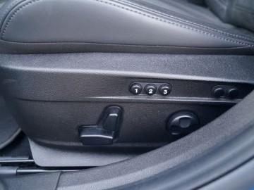 Alfa Romeo Giulia Q4 Veloce 2,2 diesel 210 KM 9 AT - Piękna i mądra…