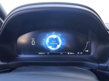Ford Puma ST-Line 1,0 EcoBoost MHEV 155 KM MT6 AWD – Pozostała tylko nazwa...
