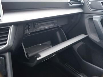 Seat Tarraco 2,0 TDI FR 4Drive  200 KM DSG7 – Widać podobieństwo