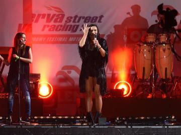 Verva Street Racing – Święto Motoryzacji