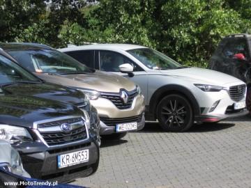 Offroad & Truck Test 2016