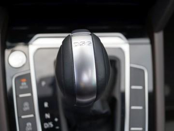 Volkswagen Passat 2.0 TDI R-Line Variant Highline - Wszechstronny dominator