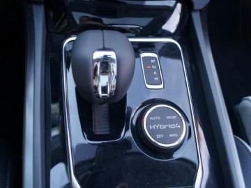 Peugeot 508 RHX - Jedyny taki...