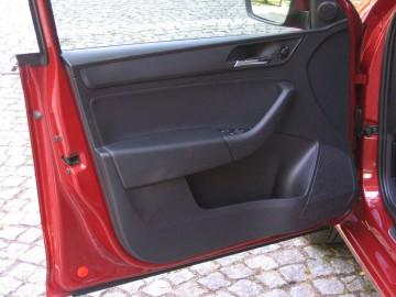Seat Toledo 1.4 TSI Style I-TECH – Multimedialny