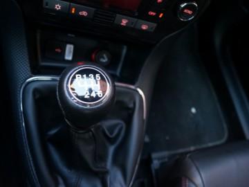 Fiat Bravo 1.6 Multijet - Brawo dla Fiata?