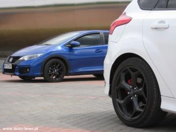 Auto Test 2015