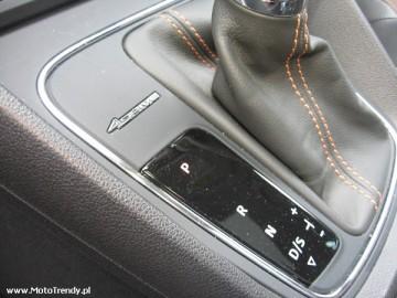Seat Leon X-Perience 2.0 TDI – Aktywnie i rodzinnie