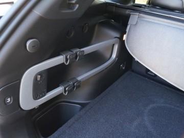 Jeep Cherokee 2.0 Multijet 170 KM 4×4 Limited aut. – Jego kultowość Pan Jeep!
