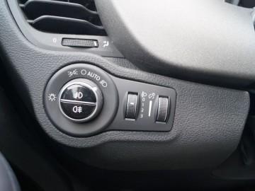 Fiat 500X 1,4 MultiAir AT9 AWD Cross Plus – Prawie…