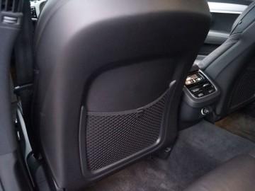Volvo S90 D5 AWD Inscription – Pięć metrów luksusu, czyli piękna bestia