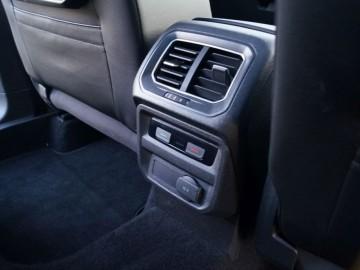 Volkswagen Tiguan 2,0 TSI 180 KM BMT – Zaskakujący!