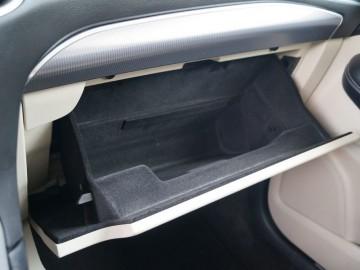 Ford Edge II 2.0 TDCI 180 KM 4×4 – Dwa łyki Ameryki