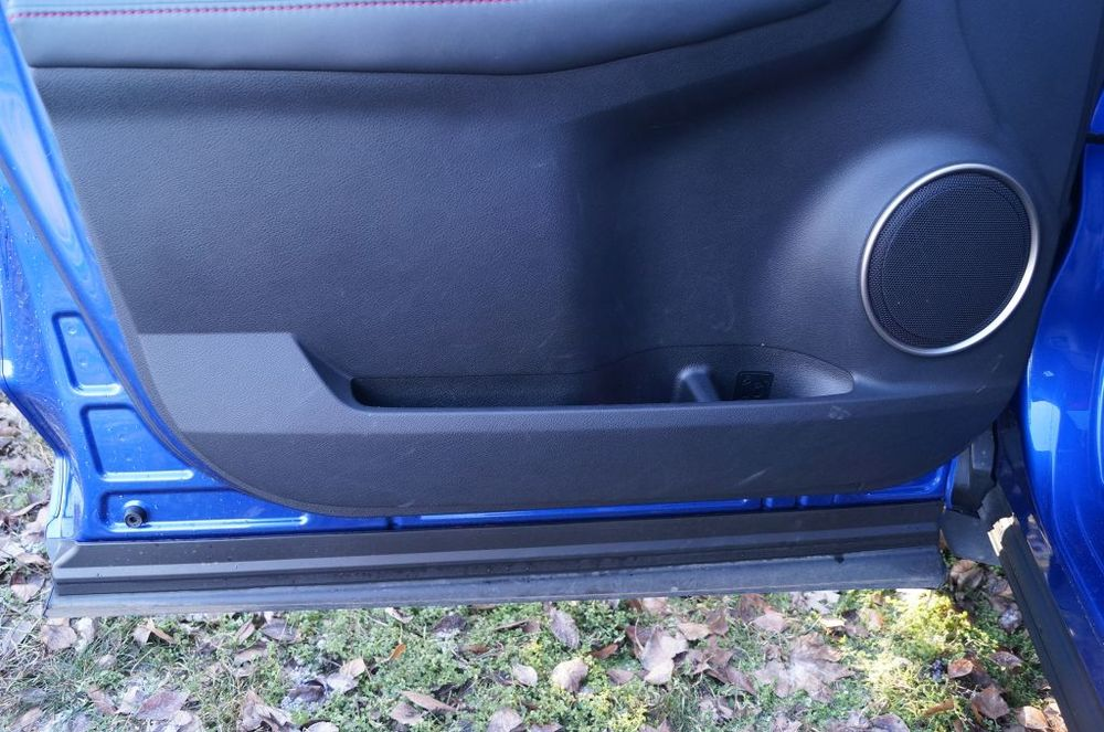 Lexus NX 200T AWD – Typ nadzwyczajny