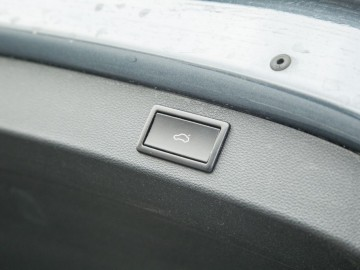 Skoda Kodiaq 1.4 TSI 150 KM 4x4 Style – Nowe szaty Skody