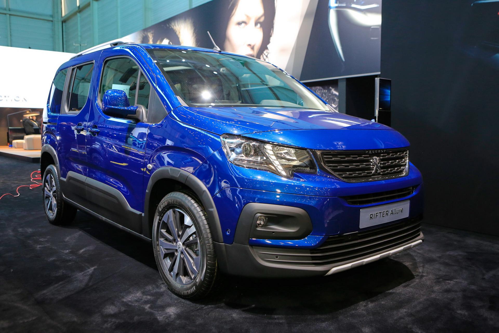 Geneva Motor Show – auta, które zainteresują polskiego kierowcę