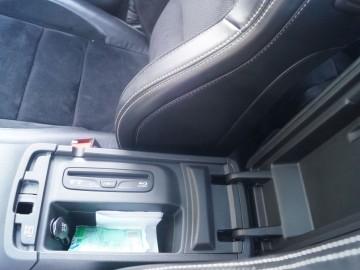 Jeep Grand Cherokee SRT 6.4 V8 HEMI – Ostatni nierozsądny