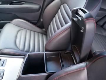Kia Optima Sportwagon GT Line Plustec 1,7 D AT7 – Kombi, jak się patrzy…