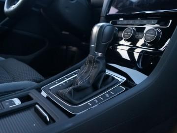 Volkswagen Golf Variant 2.0 TDI BlueMotion Highline DSG – Najlepszy Variant Golfa