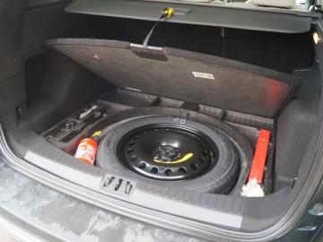 Ford Kuga 2,0 TDCI AWD 6MT - W czym leży problem?