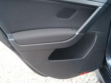 Volkswagen Golf GTD 2.0 TDI - Przyjemności kosztują…