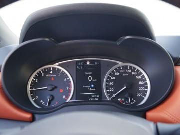 Nissan Micra 0.9 IG-T 90 KM – Micra nieMicra!
