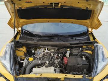 Nissan Juke 1.2 DIG-T – Kontrowersyjny?