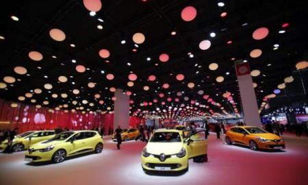 Nowy model Renault Sport?
