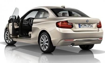 BMW zaliczyło wpadkę
