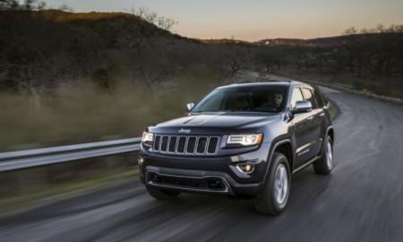 Jeep wyklucza coupe