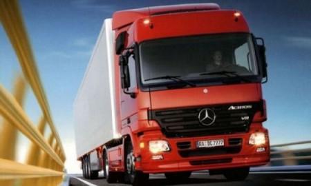 W tym roku wzrosną ceny ubezpieczeń transportowych