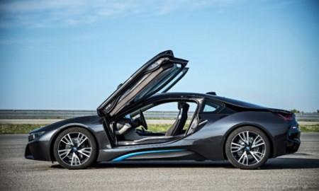 Latający samochód przyszłością motoryzacji?