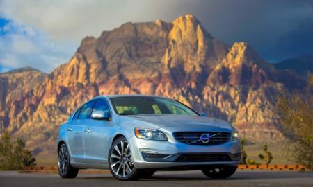 Volvo wzmacnia swoją pozycję w Ameryce