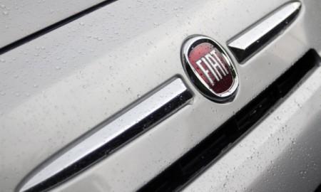 Fiat 500 Plus jako następca Punto?